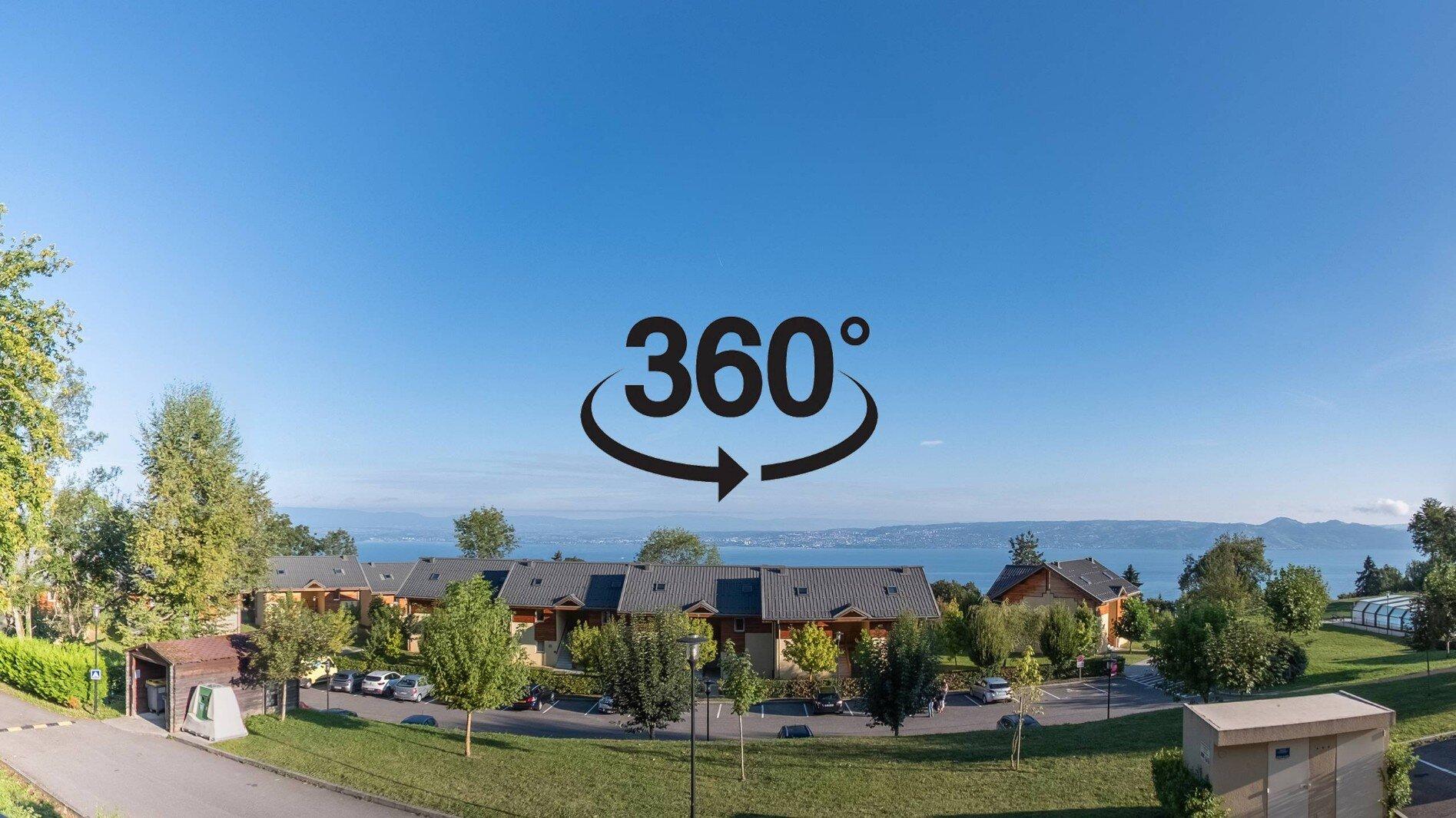 360 Virtual Tours - France, Monaco - ACPIMAGES